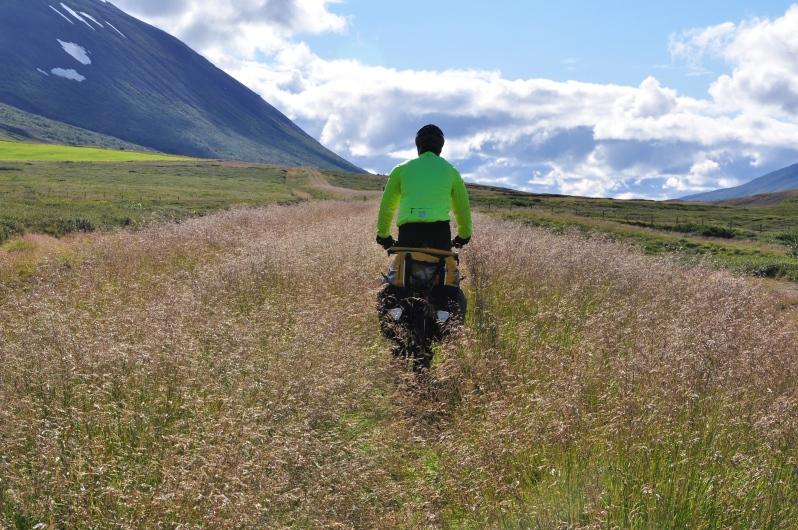 5-riding-through-long-grass-back-roads1
